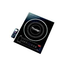 Cooktop Price Prestige Pic 2 0 V2 R Induction Cook Top Price In India With