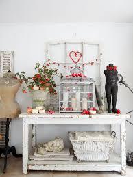 wohnzimmer weihnachtlich dekorieren die besten 25 wohnzimmer weihnachtlich dekorieren ideen auf