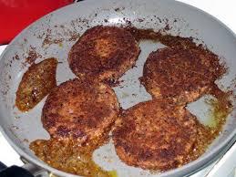 cuisiner des haricots rouges secs recette haricot sec with recette haricot sec free