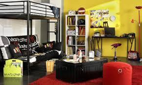 chambre garcon york décoration chambre theme york chambre jules