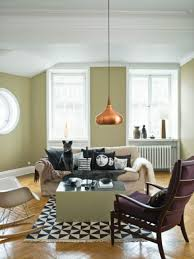 Esszimmer Skandinavisch Gestalten Skandinavischer Stil In Grau Für Moderne Loft Einrichtung