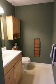 The Powder Room Cambridge Portfolio Kmb Home Staging
