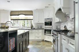 kitchen faucets nyc new york shaker cabinets white kitchen traditional with chrome