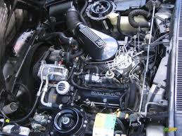 bentley engines theme evolution u2013 the rolls royce bentley l410 v8 u2013 driven to write