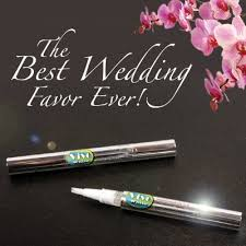 best wedding favors best wedding favor vivowhite