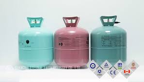 helium tanks for sale disposable helium balloon tank price for sale for israel market