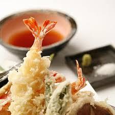 cuisine japonaise traditionnelle le restaurant oto oto véritable ambassadeur de la cuisine