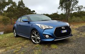 hyundai veloster turbo 2015 review 2015 hyundai veloster sr turbo review caradvice
