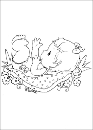 precious moments cool precious moments baby coloring pages