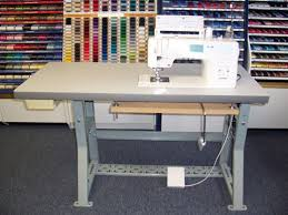 cheap sewing machine cabinets sewing tables sew perfect j table