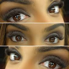 everything you need to know about lash extensions u2014 deepicam
