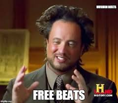 Music Producer Meme - free beats imgflip