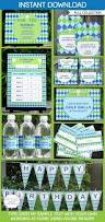 Birthday Party Decoration At Home by Best 25 Golf Birthday Parties Ideas On Pinterest Golf Birthday
