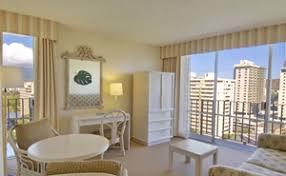 2 bedroom suite waikiki hotels on oahu ohana waikiki east