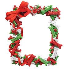 5 diy wreath ideas diy wreath bones and bones