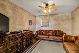 720 texas apartment with garage for sale average 248 762