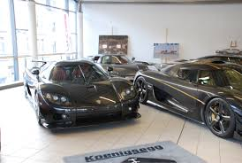 koenigsegg ccxr edition koenigsegg ccxr edition madwhips