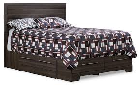 king size bett king size beds with storage for sale ex catalog furniture