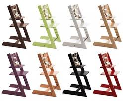 Infant High Chair 5 Eco Friendly High Chairs For Your Munching Baby Inhabitots