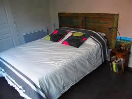 chambre d hote roquefort sur soulzon bed and breakfast chambre d hôtes l atelier millau