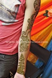 man henna design archives kelly caroline henna michigan kelly