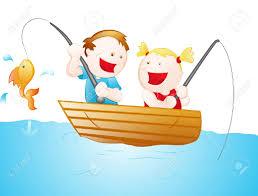 boat clip art for kids u2013 101 clip art