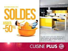 promotion cuisine leroy merlin conception cuisine 3d gratuit leroy merlin cethosia me