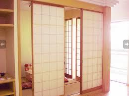 Japanese Room Divider Ikea Japanese Screen Ikea Coolmathsgamesnow Com