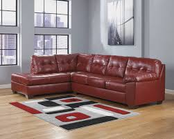 sofa living room furniture store leather living sofas