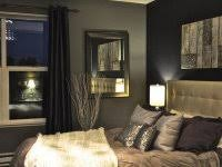bedroom decorations home decor items wholesale price bedroom