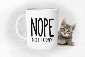 novelty coffee mugs seriously gift mug funny mugs sarcastic mugs office mug