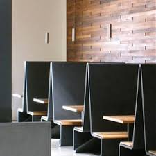 Modular Banquette Furniture Banquette Modenus