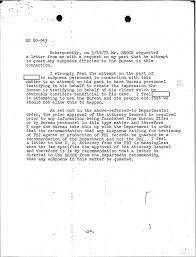 golocalprov cheat sheet 48 fbi files patriarca asks to appear