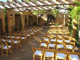 wedding reception venues st louis our wedding ceremony location oliva on the hill in st louis mo