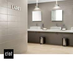 commercial bathroom design id 4 interior design firm pinterest