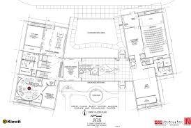 museum floor plans great plains black history museum seeks a new home fresh start