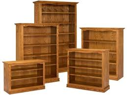 Wood Bookshelves Designs by Furniture Home Solid Bookcases For The Home Walmart Solid Wood
