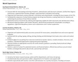 Free Resumes Maker Free Resume Maker And Print Resume Example And Free Resume Maker