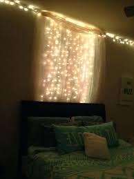 Lights For Boys Bedroom String Lights For Boys Bedroom White Large Curtains String Lights