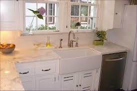 100 discount farmhouse kitchen sinks farmhouse kitchen