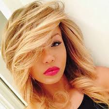 Hair And Makeup App 26 Best Makeup Images On Pinterest Make Up Makeup And Hairstyles