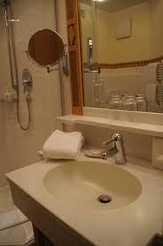 Armchair Toilet Dr Besler
