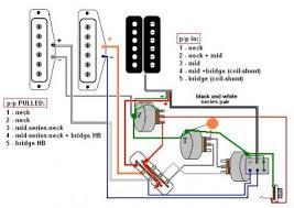 wiring diagram 81700 diagram schematic guitar wiring diagrams