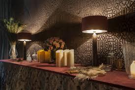 Tapisserie Cuisine 4 Murs by Papier Peint Princesse 4 Murs à Toulon Prix Au M2 Renovation Salle