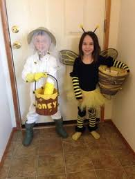 25 Sister Halloween Costumes Ideas 25 Cute Halloween Costumes Siblings 2016 Brother