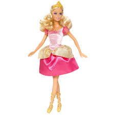 image princess genevieve jpg barbie movies wiki fandom