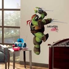 amazon com teenage mutant ninja turtles