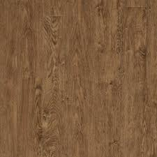 Shaw Laminate Flooring Warranty Lock N Seal Laminate Flooring Golden Amber Oak