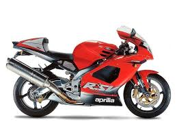 29 best aprilia rsv 1000 r motorcycles 1999 2009 images on