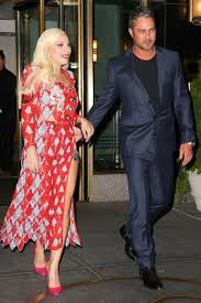 Tarek And Christina Split Will Lady Gaga And Taylor Kinney Find A Way Back To Each Other
